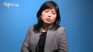 Qu'est-ce que les tests de chinois HSK & YCT ?
