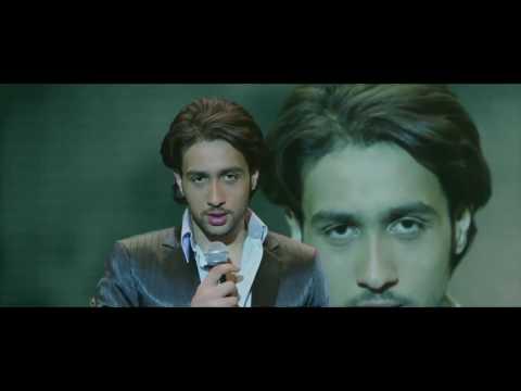 Raaz: The Mystery Continues movie bluray...