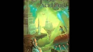 Perplexer - Acid Folk (vocal mix).wmv