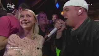 Hitmedley von DJ Ötzi (Die Schlager des Monats/ Hüttenparty)