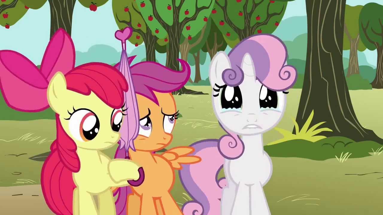 Squee S Squeal S N Squeak S N Stuff 7 By Szfiftyfour Es hermana adoptiva de human rainbow dash. cyberspaceandtime com