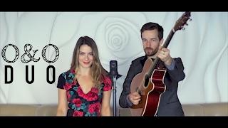 O&O Duo | Acoustic Showreel