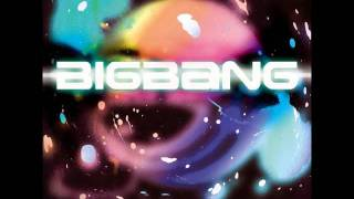 10. BIGBANG - Love Club