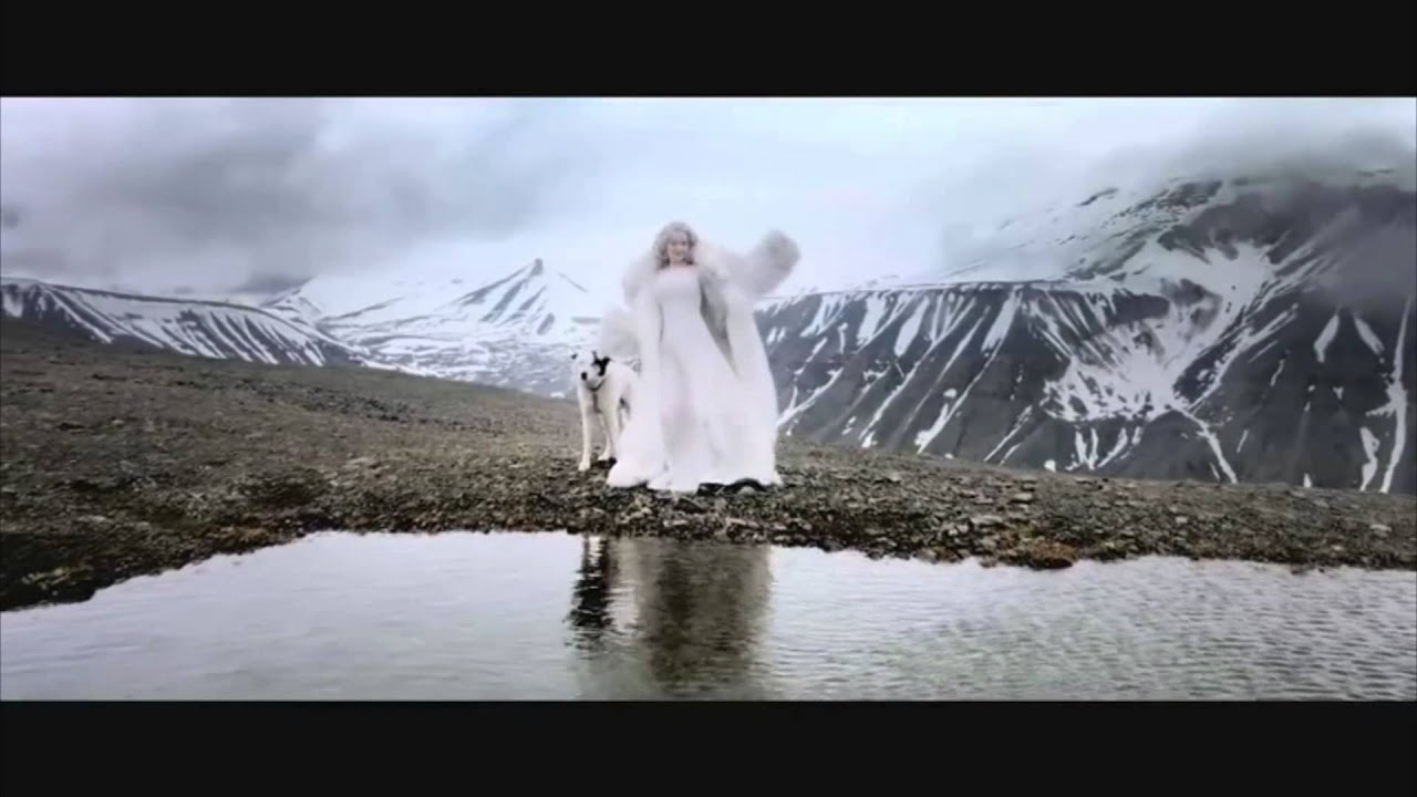 Clean Bandit - Come Over ft. Stylo G [Official Video] on