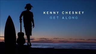 Kenny Chesney Get Along HQ