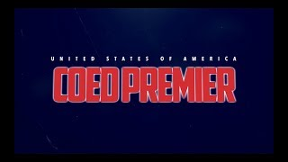 USA Cheer Coed Premier 2018-19