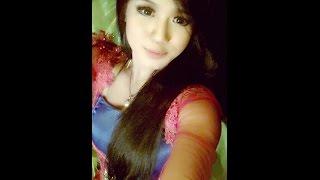 Video Yuni Rosita - Ku Nanti Di Pintu Surga - OM. Putra Buana download MP3, 3GP, MP4, WEBM, AVI, FLV Agustus 2017