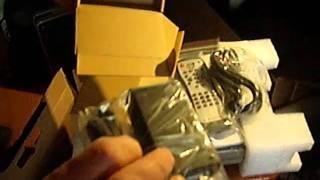 получение Grizzly 8.Lite(Grizzly 8.Lite куплен у дистрибьютора через русский интернет магазин. магазин говно, но доставка быстрая. полный..., 2010-10-19T06:03:50.000Z)