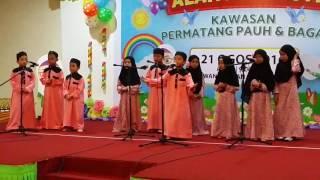 Video Kisah Nabi Yunus & Pukul Enam Pagi (2016) download MP3, 3GP, MP4, WEBM, AVI, FLV Agustus 2018