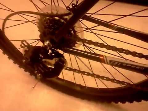 Schwinn 26' Ranger Mountain Bike Review