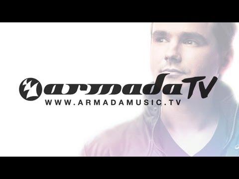 Mischa Daniels Feat. Mandee - Beg Me Please (From: Mischa Daniels - Let's Connect Tonight)