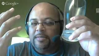 Live Beer Review: Bud Light Lime Lemon-ade-rita