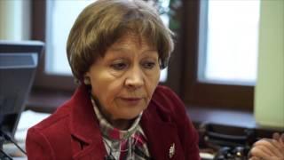 Глава комиссии по предотвращению пропаганды порнографии рассказала о фильме «50 оттенков серого»