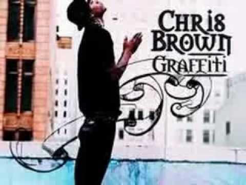 I'll Go by Chris Brown w/ Lyrics