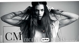 MODEL ▶ CANDICE DUTHE // Act With Passion #COCAINEMODELS #CM