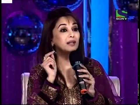 Jhalak Dikhla Jaa [Season 4] - Episode 12 (18 Jan, 2011) - Part 1