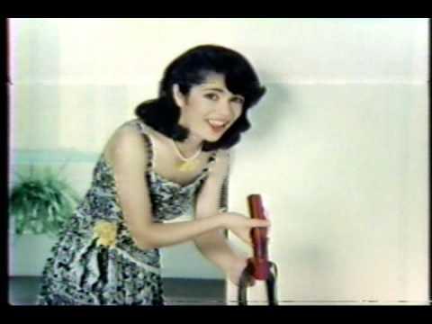 1980/86/87 ナショナル 掃除機スタンバイ & ビタワン