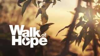Walk Of Hope 2015 - 16 by Sri M, from Kanyakumari to Kashmir
