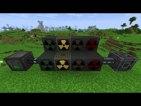 Baixar NuclearCraft - Download NuclearCraft | DL Músicas