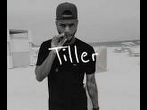 Bryson Tiller   T R A P S O U L FULL ALBUM