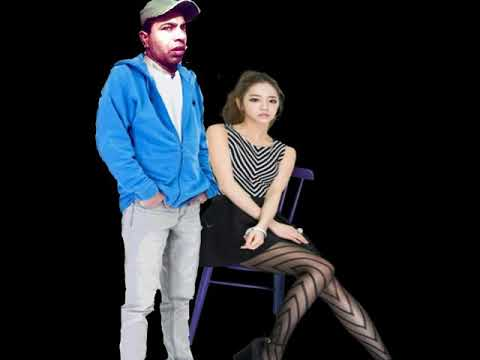 Ye sila mila hai mujhko DJ remix