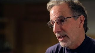 John Tortorella speaks with Christine Simpson about his past mistakes as a coach and how he has approached his opportunity in Columbus.