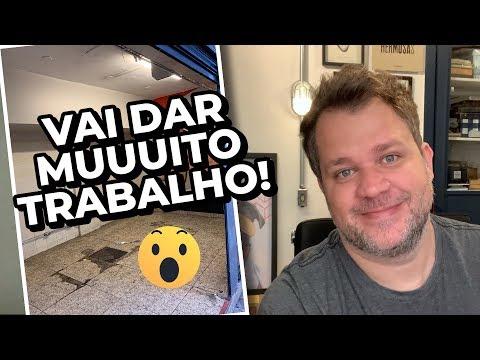 DIÁRIO DA REFORMA
