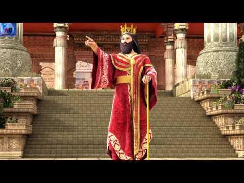 দেখুন ইতিহাসের পাগল  রাজাদের যত পাগলাটে কীর্তি !!!
