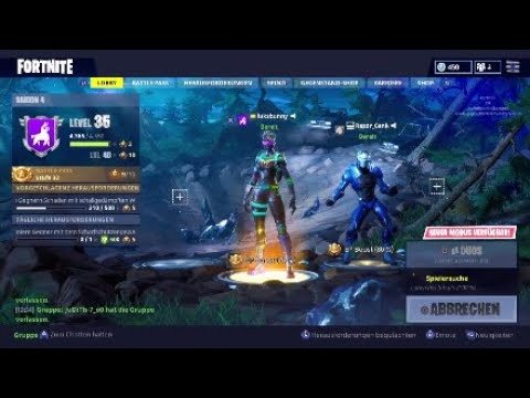 Fortnite Hack / Cheat / Aimbot free download [PS4][Pc ...