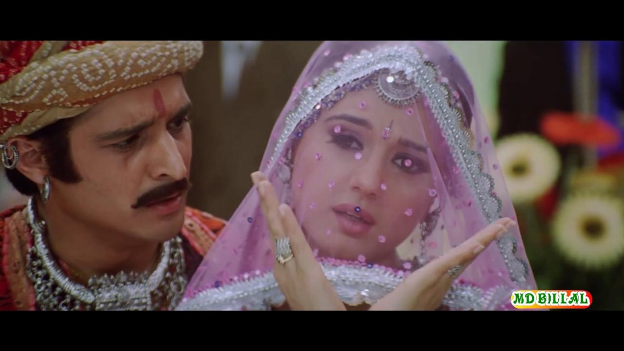 Dil Hai Tumhaara _ Preity & Arjun