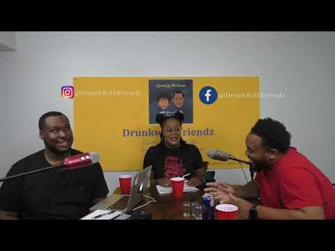 Download S3 Episode 9- Drunk With Rome