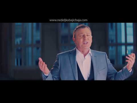 Nedeljko Bajić - Baja | Šta ti fali kad ti ništa ne fali (2018)