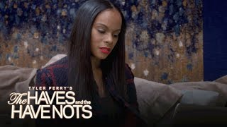 """First Look: """"On The Edge"""" 