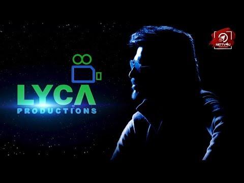 Is It Confirmed Lyca Joins Hands With Rajini's Next? | Rajinikanth | AR Murugadoss