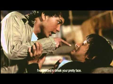Janji Joni (Joni's Promise) (2005) Trailer