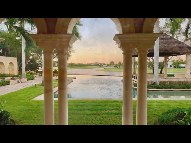 Luxury Resort Portfolio - Come Home To Stone Creek Ranch