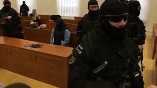 Za vraždu novinára dostal 15 rokov, svedčí proti Kočnerovi a spol.