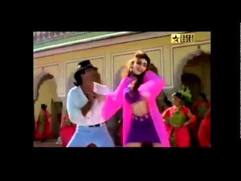Ladki Hai Bholi Bhali Lyrics