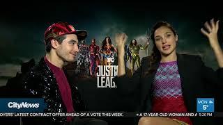 Gal Gadot won't reprise role of Wonder Woman if Brett Ratner involved