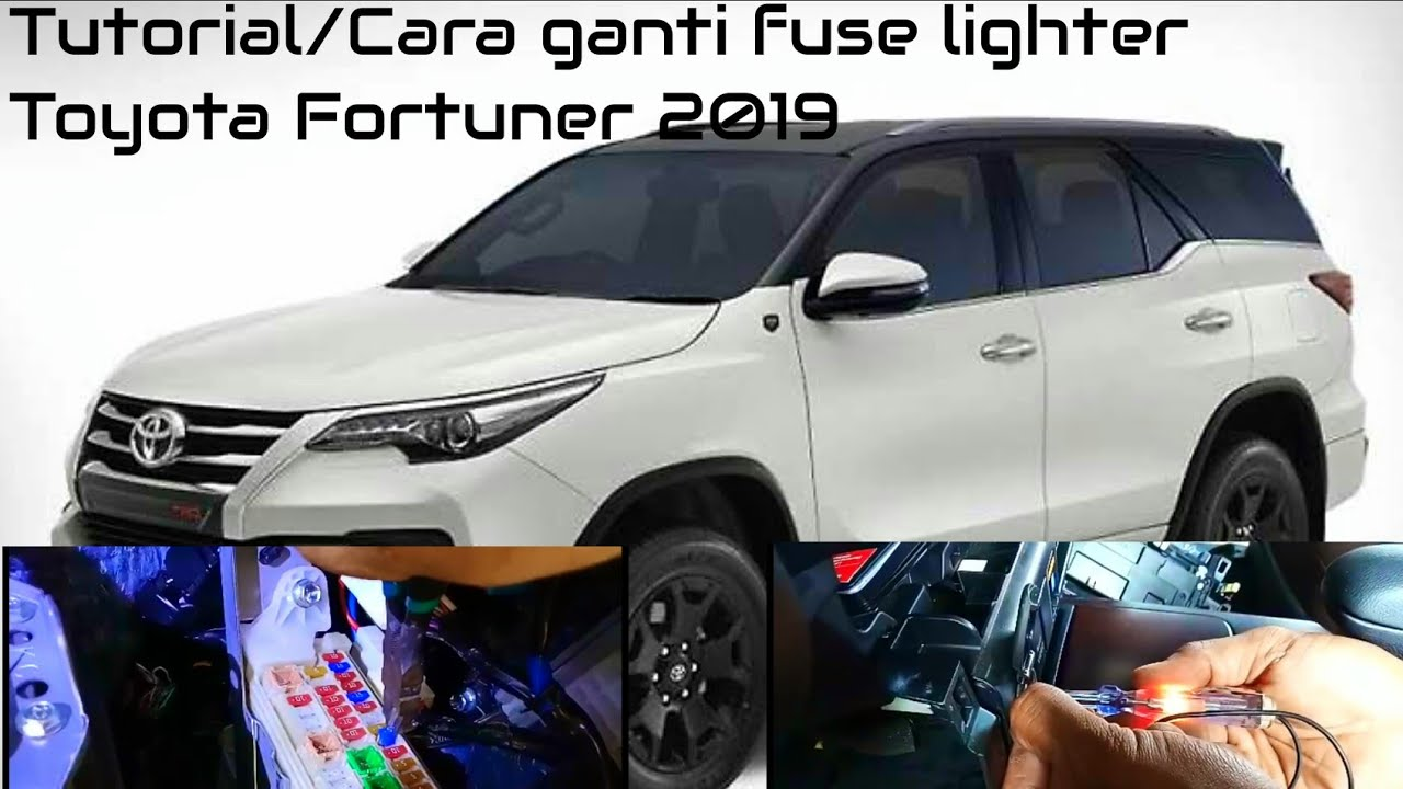 images?q=tbn:ANd9GcQh_l3eQ5xwiPy07kGEXjmjgmBKBRB7H2mRxCGhv1tFWg5c_mWT Toyota Innova 2018 Fuse Box