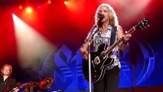 Styx 2017 07 19 West Palm Beach Florida Perfect Vodka Amphitheater Renegade
