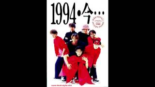 光GENJI - THE WINDY
