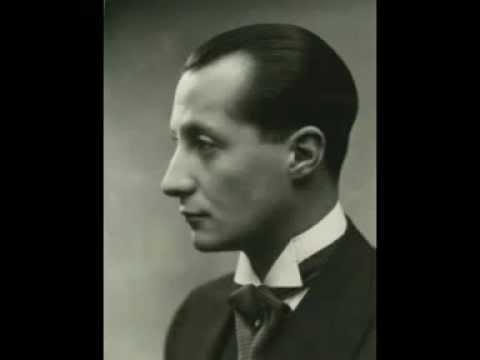 Discurso Jose Antonio Primo de Rivera 19 Mayo 1935
