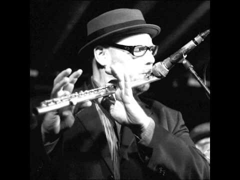 The Sure Fire Soul Ensemble - IB Struttin'