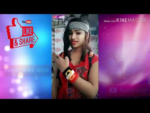 2019 Ke Bhojpuri Gana Video Like Video New 2019 Video Bhojpuri Song