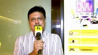 Pannaiyarum Padminiyum Team Speaks About the Movie