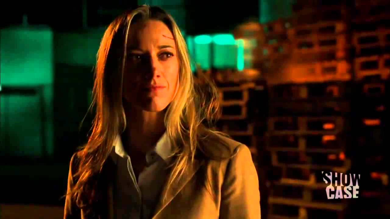 Lost Girl 4X13 -5669