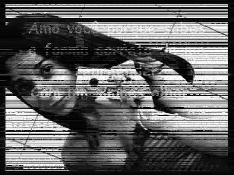 Toni Braxton - Yesterday feat. Trey Songz