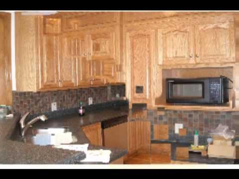 Need a Cabinet shop 678-608-3352 or Cabinet Maker In Atlanta Ga ...