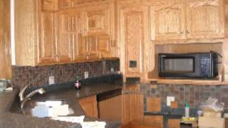Need A Cabinet Shop 678-608-3352 Or Cabinet Maker In Atlanta Ga.